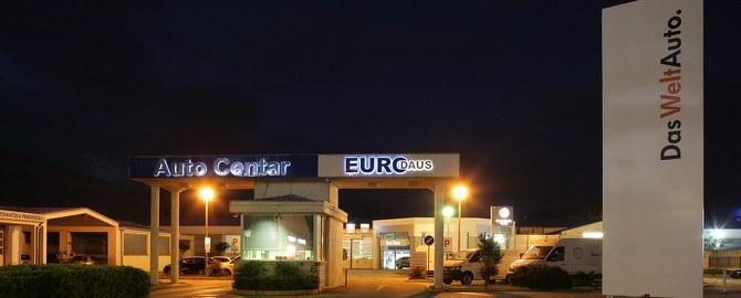Euro Daus d.d.